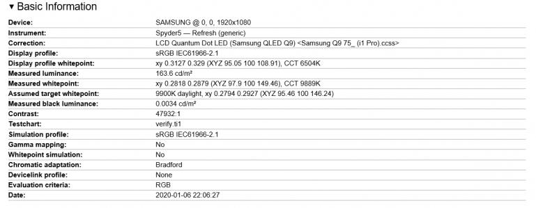 Samsung QLED 8K Q950R - idealny telewizor do Netflixa?