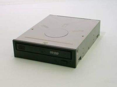 Nagrywarka HD DVD Toshiba SD-H903A