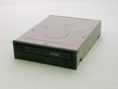 Nagrywarka HD DVD Toshiba SD-H903A