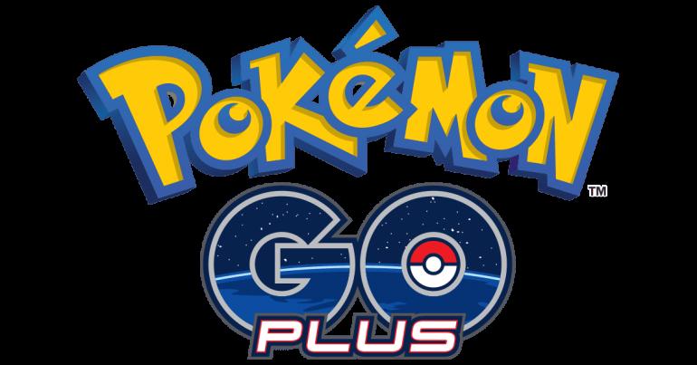 Pokemon GO z najlepszym rokiem w historii