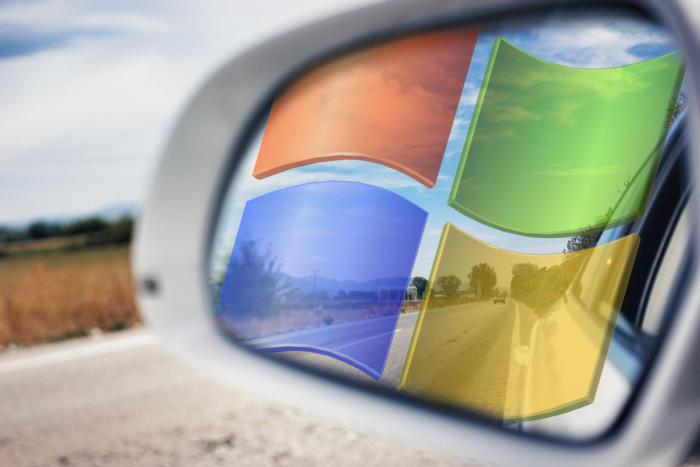 Windows 7 - historia, ciekawostki, pożegnanie