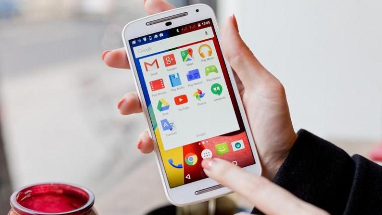 Google pracuje nad ujednoliconym komunikatorem dla firm