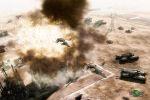 Demo Command & Conquer 3 już 26 lutego