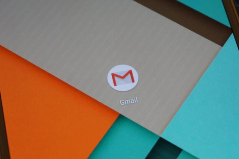 Tryb ciemny w Gmail znika tak samo szybko, jak się pojawił