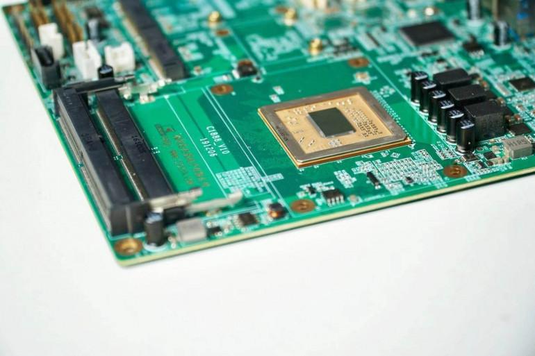 Źródło: techspot.com