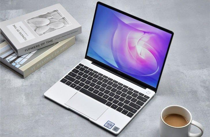 Źródło: gizchina.com