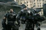 Gears of War wyjdzie na PC?
