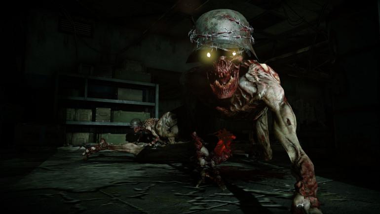 Recenzja Zombie Army 4: Dead War – Zabijanie zombie już dawno nie było tak przyjemne