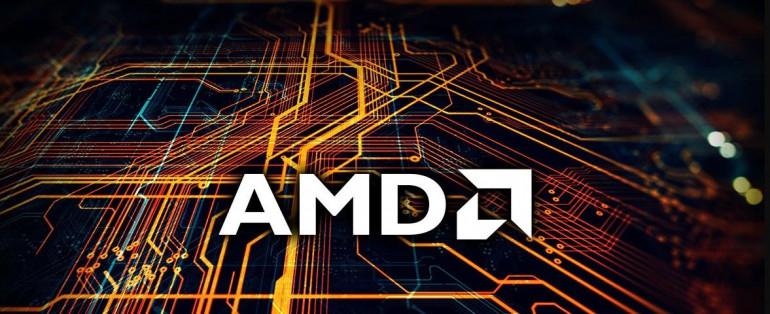 Źródło: AMD.com