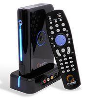 VideoMate V300