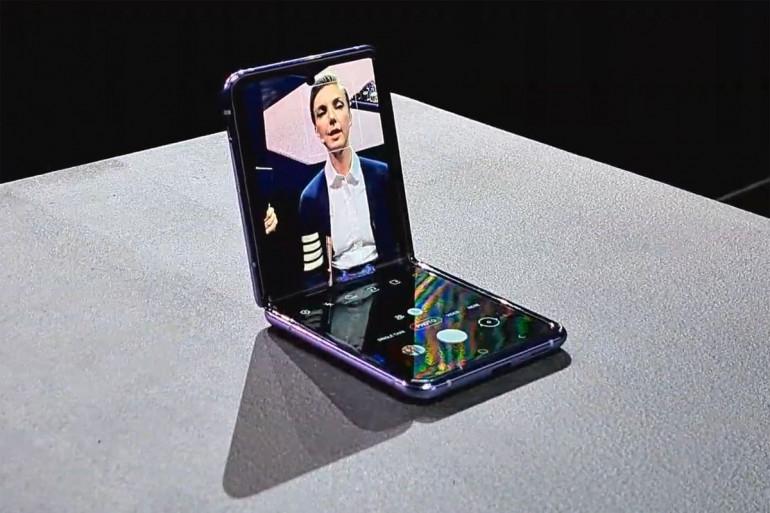 Samsung Galaxy Z Flip - 6 faktów, które musisz poznać przed zakupem