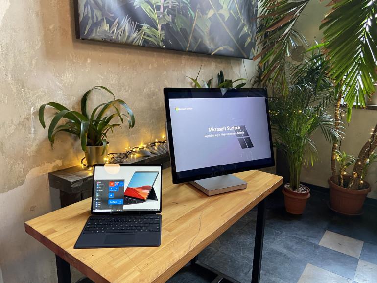 Surface Laptop 3 - smukły i ultrawydajny laptop teraz w niższych cenach