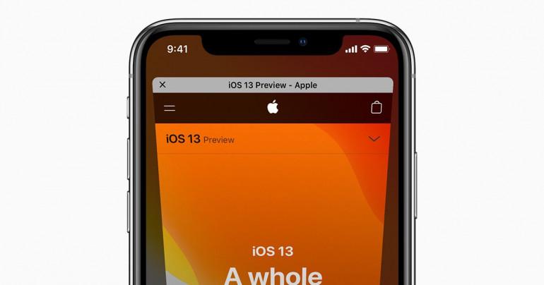 Czy Apple pozwoli użytkownikom iPhone'a na zmianę domyślnych aplikacji?