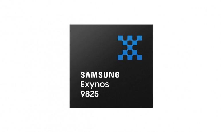 Samsung wprowadza do masowej produkcji 6 nm i 7 nm układy EUV