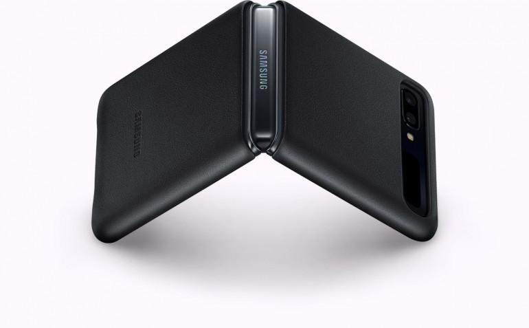 Produkcja Galaxy Z Flip zawieszona! Wszystkiemu winiem koronawirus