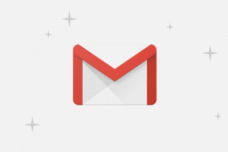 Gmail staje się mądrzejszy - przeskanuje pliki Office nowym skanerem antywirusowym