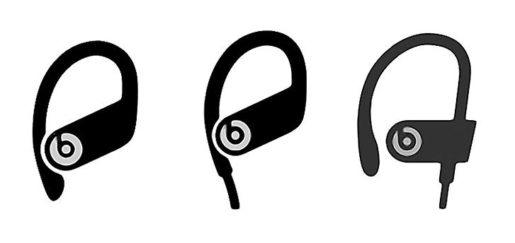Apple Powerbeats 4 przyłapane w FCC - premiera zbliża się wielkimi krokami