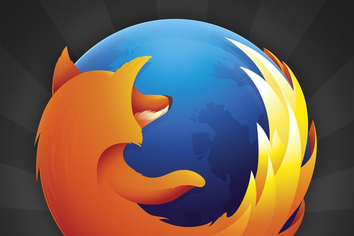 Przeglądarki 2020: Firefox najniżej od 2005 roku