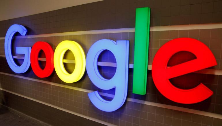 8000 pracowników Google odesłanych do domu, a wszystko przez koronawirusa