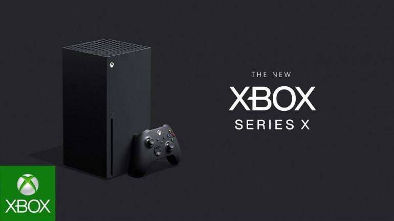 Konsole Sony Playstation 5 i Xbox Series X zadebiutują w dwóch wersjach