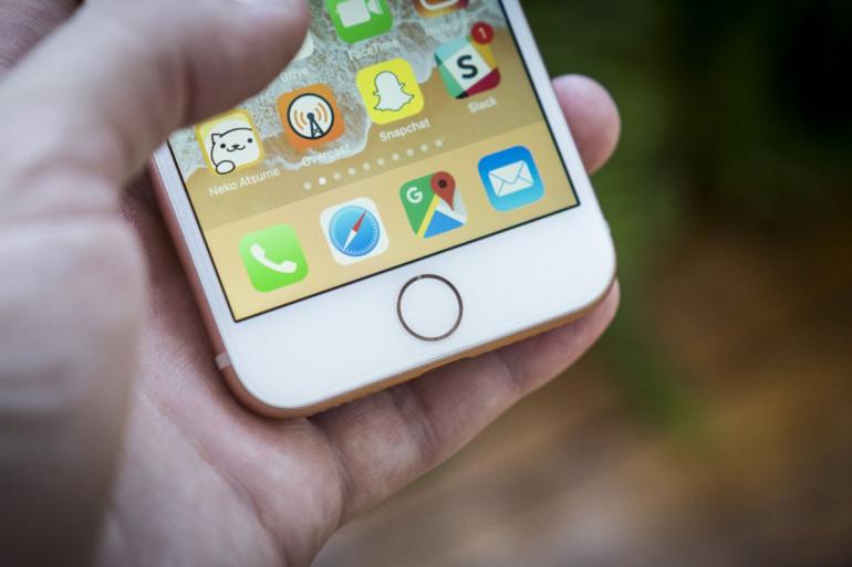 Apple wkrótce może zezwolić na wyświetlanie reklam typu push w systemie iOS