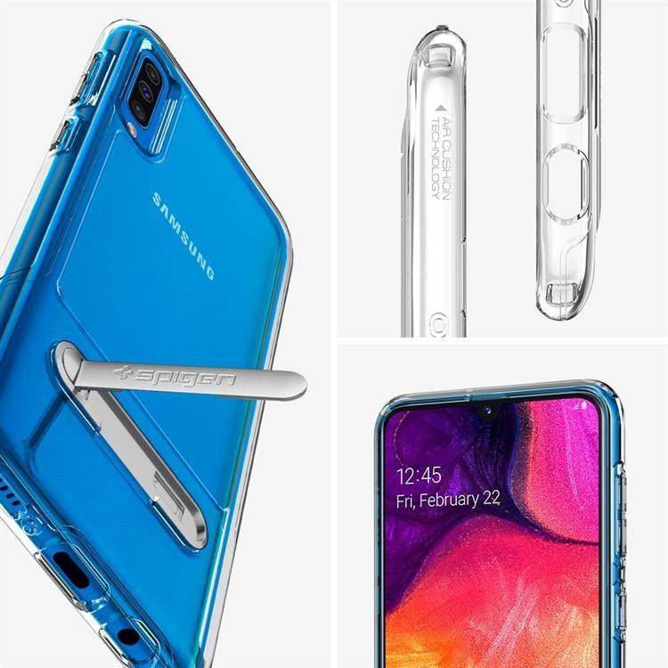 Samsung Galaxy A50 Spigen Slim Armor Essential S