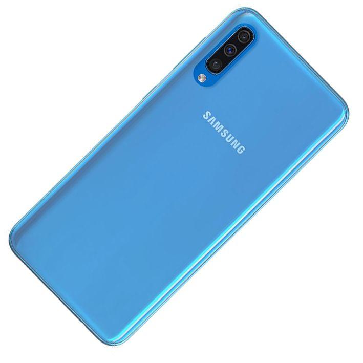 Samsung Galaxy A50 Puro NUDE 0,3