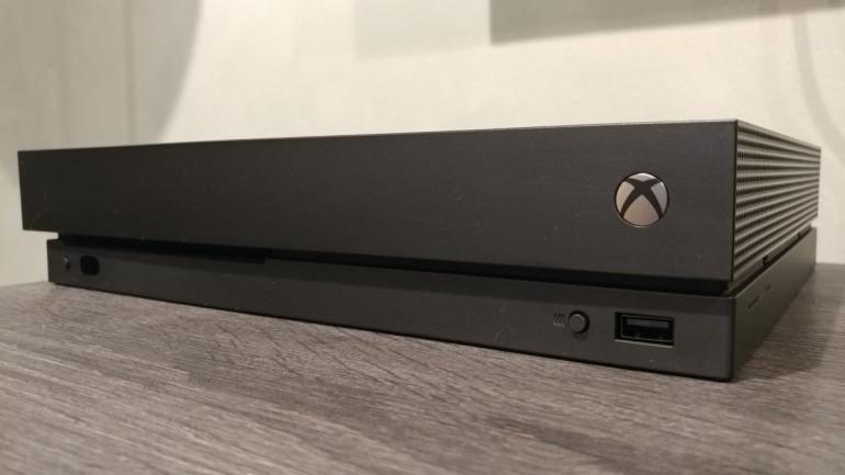 Konsola Microsoft Xbox Series S będzie naprawdę tania