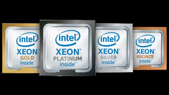 Mobilny Intel Xeon W-10885M z rodziny Comet Lake-H już niedługo w stacjach roboczych
