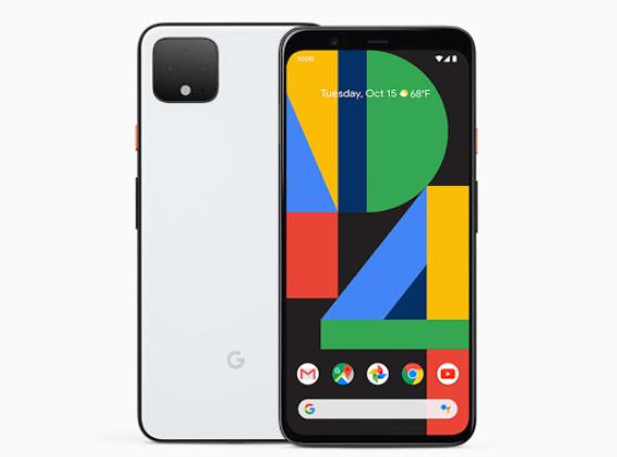 Google Pixel 4a zadebiutuje w cenie 399 dolarów i zaoferuje nowego Asystenta Google