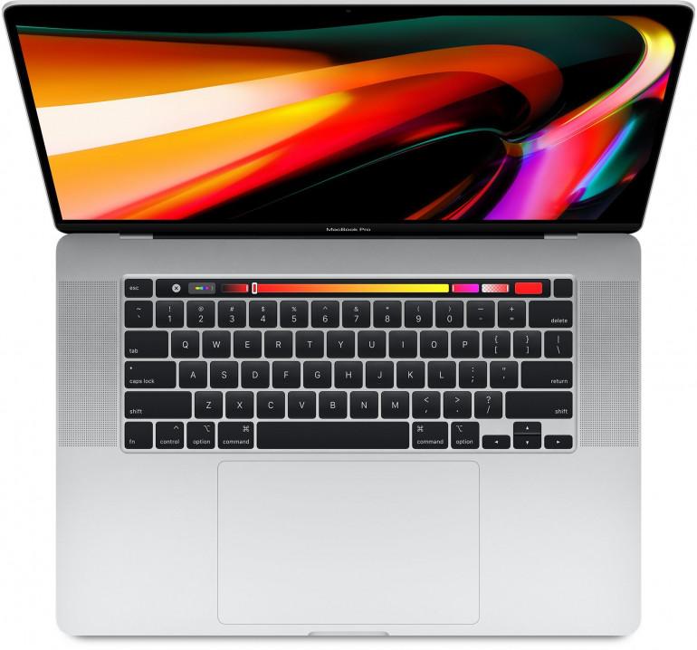Macbook z procesorem ARM zadebiutuje pod koniec 2020/na początku 2021 roku
