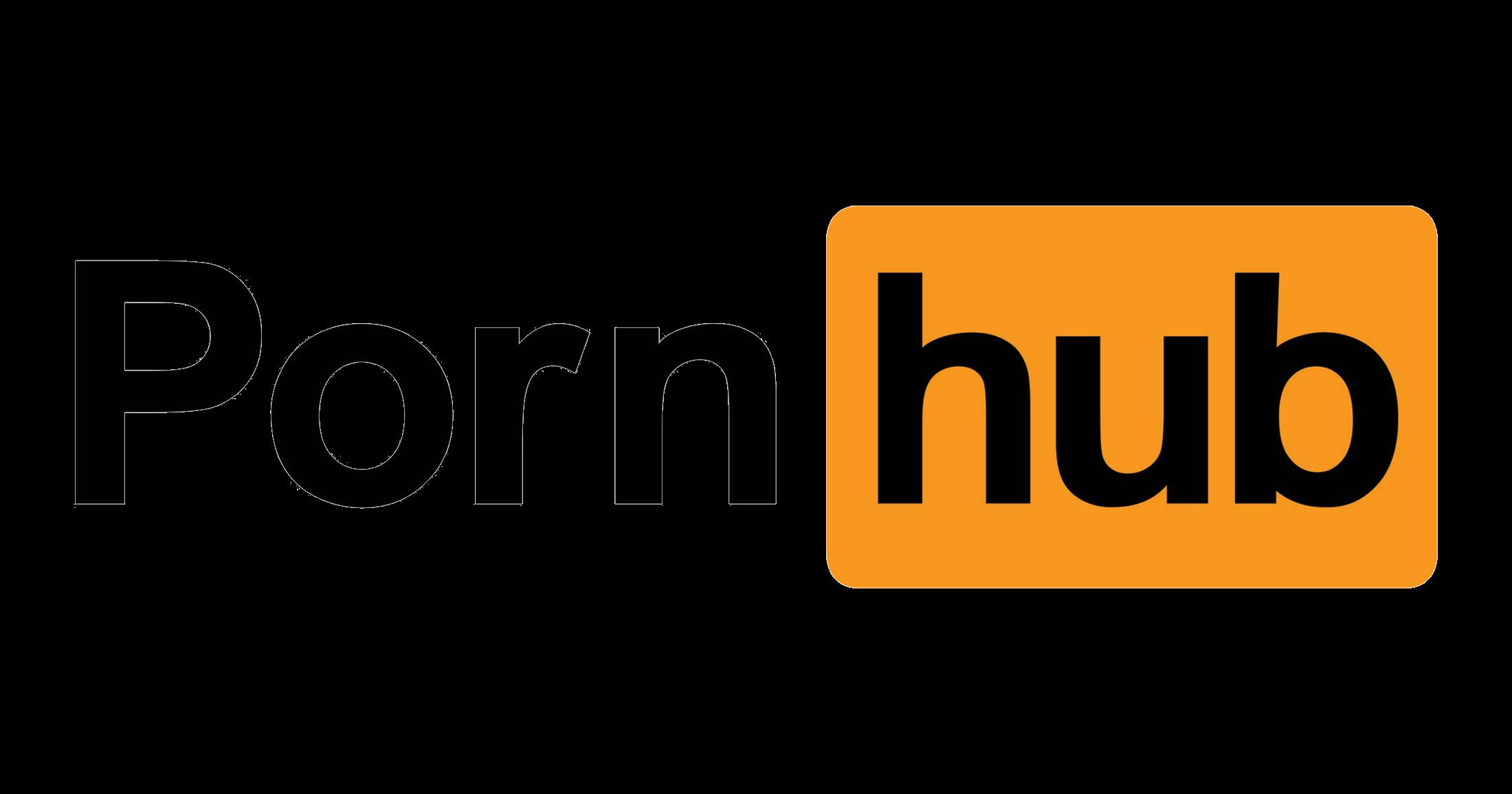 Porn Hub Prosta jak korzystać z pornhub premium za darmo w polsce? - pc