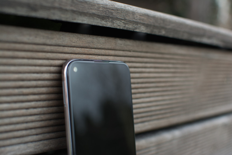 Huawei P40 Lite - test najciekawszego smartfona bez usług Google