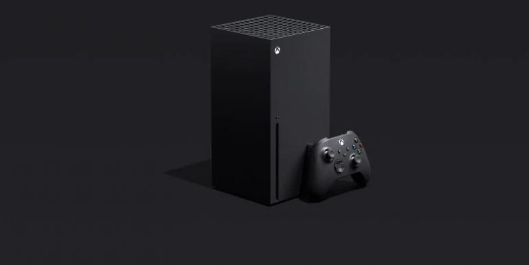 Premiera PlayStation 5 i Xbox Series X nie jest zagrożona