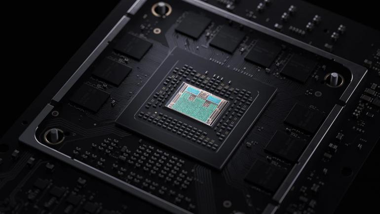 Xbox Series X - oto oficjalna specyfikacja i możliwości konsoli