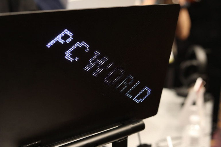 AMD HS Design Standard - nowy proces certyfikacji laptopów do gier
