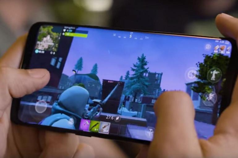 Samsung wyłącza usługę PlayGalaxy Link po niespełna roku działalności