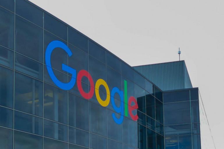Google przekłada konferencję Cloud Next '20 z powodu koronawirusa