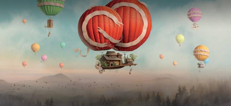 Adobe oferuje Creative Cloud na dwa miesiące za darmo - sprawdź, jak przedłużyć swoją subskrypcję