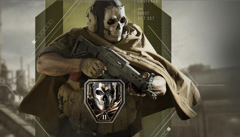 Call of Duty: Warzone przekroczyło 30 milionów graczy
