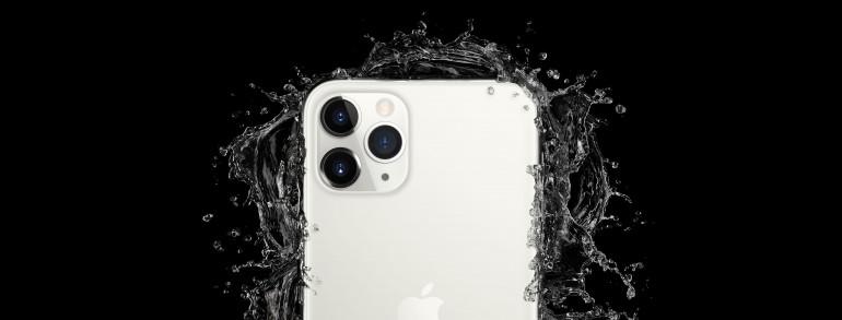 Apple ogranicza możliwość zakupu iPhone'a!