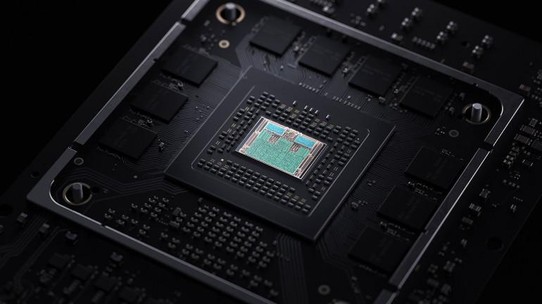 Xbox Series X z lepszą kompatybilnością wsteczną niż Sony PlayStation 5