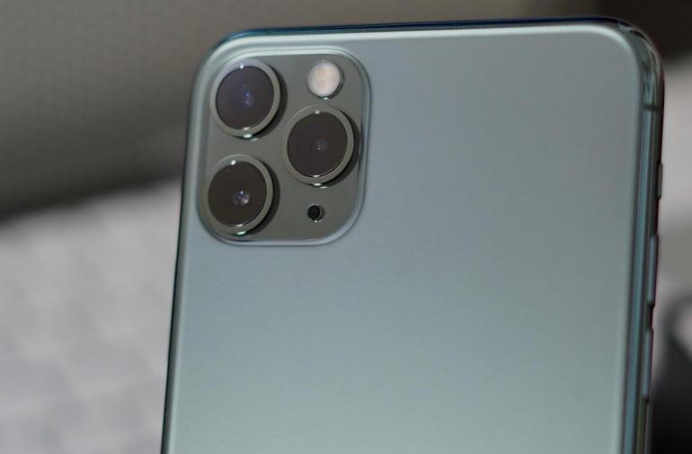 Apple usuwa ograniczenia dotyczące zakupu urządzeń w sieci
