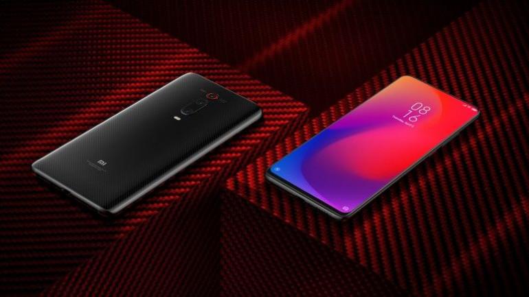 Xiaomi ogłasza MIUI 12!