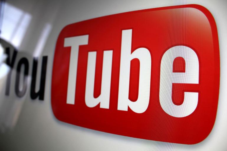 YouTube ogranicza jakość na 30 dni na całym świecie