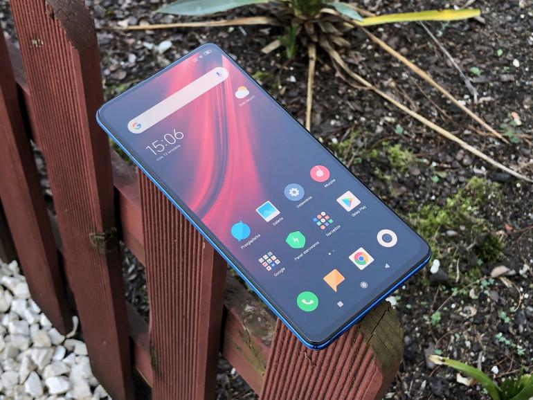 Redmi K20 (Xiaomi Mi 9T) ze sprzedażą globalną na poziomie 5 milionów egzemplarzy