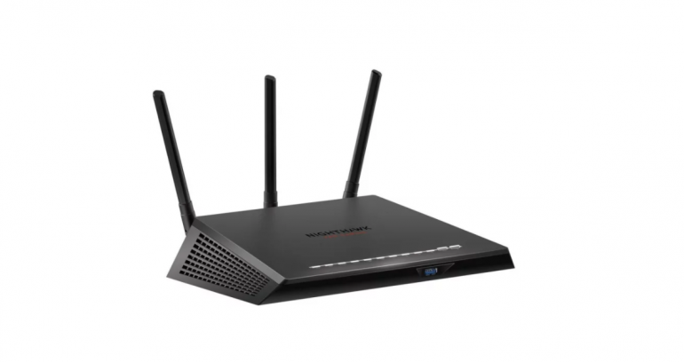 Jaki router do domu w 2020 roku - najlepsze modele o dużym zasięgu
