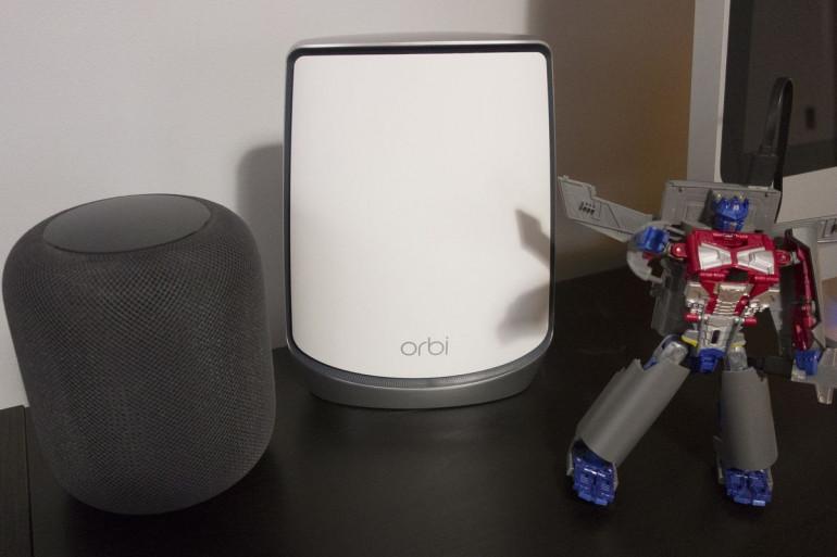 10 prostych sposobów na zwiększenie wydajności routera