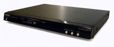 Toshiba SD170E