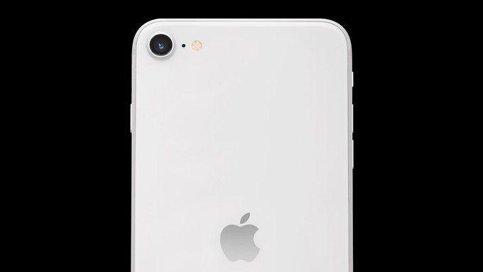 iPhone 9 już 15 kwietnia! Kolejne plotki potwierdzają premierę urządzenia